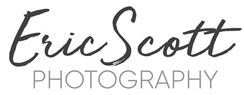 Eric Scott Photography